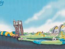Lokaal investeren: met de pet rond voor project 't Hilgelo bij Winterswijk