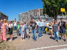 Bouwplannen Palenstein zijn gekmakend zoekplaatje: 'Onze rustige straat dreigt een doorgaande weg te worden'