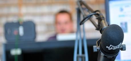 Neder-Betuwe over lokale radio: negatief advies voor Stadsomroep Tiel én Nova Media