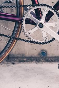 Moeder uit Oirschot zoekt wielrenners die dochter (10) van de fiets reden