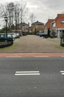 Publieksbalies gemeente West Betuwe deels open na coronastop