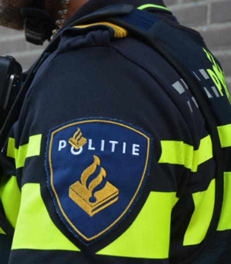 Dronken man valt meisjes lastig in Zutphen