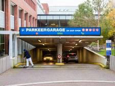 Verpleegafdeling oncologie verdwijnt uit OLVG Oost