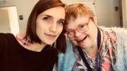 """Ook mensen met beperking moeten wennen aan de nieuwe maatregelen: """"Ze zijn verantwoordelijk dan sommigen zonder beperking"""""""