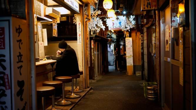 Le Japon nomme un ministre de la Solitude