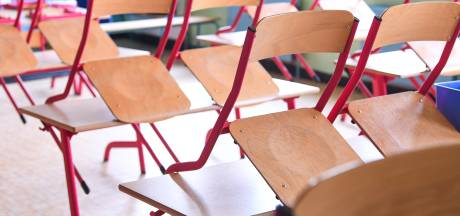 Les écoles de Maasmechelen resteront fermées une semaine de plus