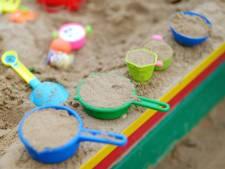 Jongen uit Uden lokte kleuters uit speeltuin om ze te betasten