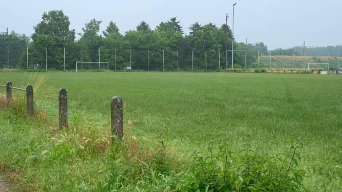 Padel, golf of minigolf? Gemeente wil sportaanbod op Galgenberg fors uitbreiden