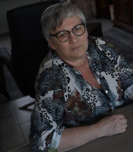 Marjan mist haar zoon Nicky nog elke dag: 'De ziekte ALS is onmenselijk, ook voor de nabestaanden'