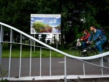 Gaat het nu wel lukken? Terugkeer raamprostitutie in Utrecht grote stap dichterbij. 'De stad heeft dit nodig'