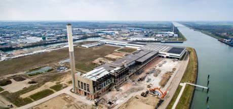 Belgische investeerder koopt oude glasfabriek Tiel voor 58 miljoen