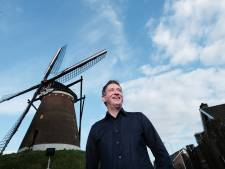 Besselink en Van Loon blijven Loil en Groessen trouw