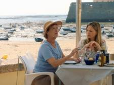 Filmhit Mi Vida met Loes Luca beleeft Amerikaanse première