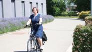Ziekenhuispersoneel kruipt op de fiets dankzij fietsleaseplan
