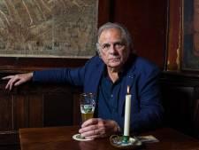 Jan Cremer haalt herinneringen op aan Enschedees Knapenkoor