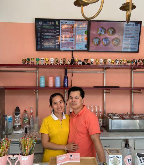 9 x deze winkels en restaurants zijn nieuw in Zwolle