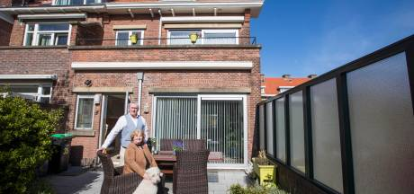 Dick en Valerie verkopen hoekwoning: 'Dit familiehuis verdient weer een gezin met jonge kinderen'