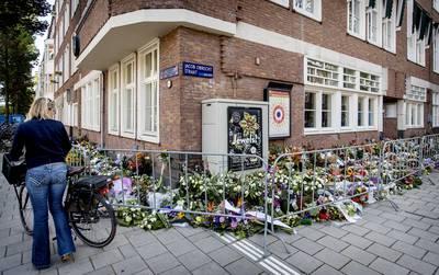 OM: Verdachte Giërmo B. verdacht van 'moord in vereniging' op Derk Wiersum