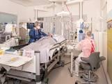 Meander houdt komst Britse variant coronavirus nauwlettend in de gaten