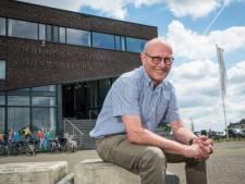 Middelbare scholen moeten opnieuw schakelen door nieuwe afstandsregel van Rutte: 'Enorme logistieke uitdaging'