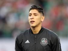 Álvarez neemt rugnummer De Ligt over