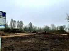 Roep om verkleining van hotelplannen bij Biggekerke neemt toe: 'Dit verstoort de balans'
