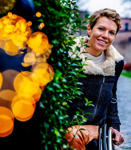 Vergeer ook chef paralympiërs Winterspelen: 'Ervaring in Tokio meenemen naar Peking'