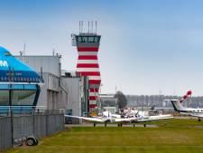 Voorstanders Lelystad Airport putten moed uit verkiezingsuitslag, maar wat gaat D66 doen?