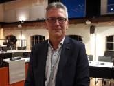 Lokaal Belang en CDA samen verder in Oude IJsselstreek