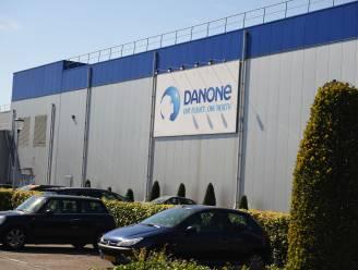 """Danone bekroond tot Fabriek van de Toekomst: """"Deze erkenning bewijst dat onze productiesite een voorloper is in België"""""""