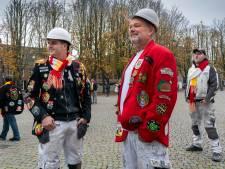 Kritiek op speciale voorwaarden om 11-11 te vieren: 'Feest verdwijnt volledig achter de kassa'