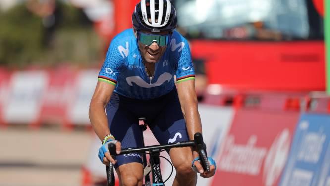 KOERS KORT. Valverde met succes geopereerd - Pedersen klopt thuisrijder Kristoff in Noorwegen