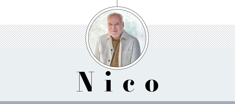 Nico Beeld Libelle