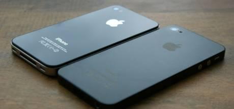 A quoi ressemblera le prochain iPhone?