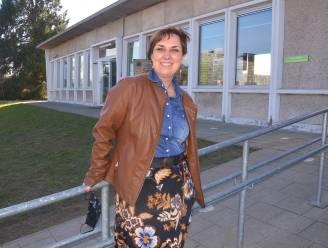 """Wendy Wauters start als nieuwe directeur van basisschool De Krekel in coronatijden: """"Hopelijk blijven we gespaard van besmettingen"""""""