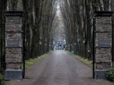 Rechter: Oud-directeur loog tegen Topparken over strafrechtelijk verleden en is terecht op staande voet ontslagen