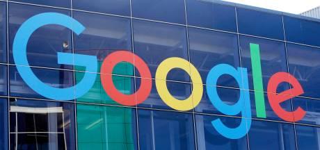Google betaalt Franse mediabedrijven 76 miljoen voor nieuws