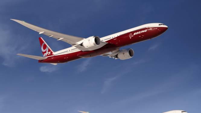 Alweer technische problemen bij Boeing