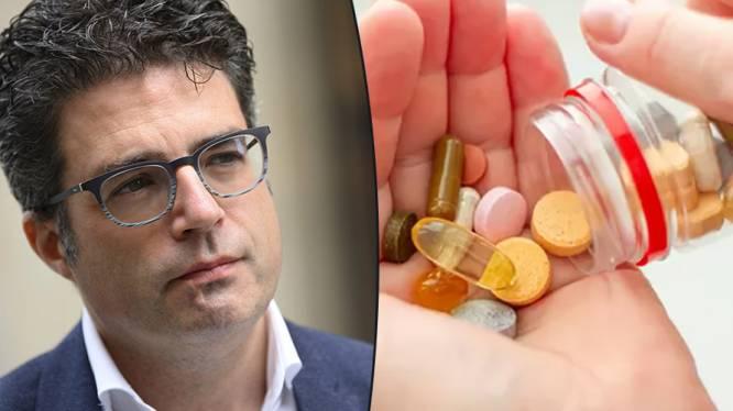 """Vitamine D en zink zijn geen wondermiddelen tegen Covid-19: """"Ze spelen wel een belangrijke rol in onze afweer"""""""