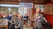 Cultuurraad werkt Lokers programma uit voor poëzieweek