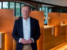 Harderwijkse wethouder Gert Jan van Noort voelt zich behoorlijk geraakt door de vragen over zijn integriteit