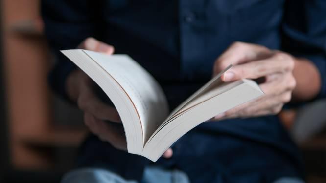 Facebook, WhatsApp en Instagram down, dan maken we grappen op Twitter: 'Al vier boeken gelezen'