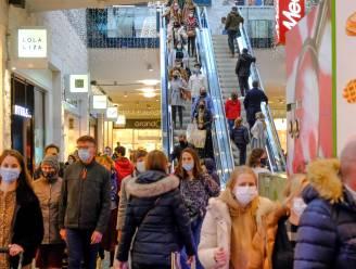 """K in Kortrijk sluit een uur vroeger op vrijdag: """"Na 19 uur loopt er toch geen kat meer rond in het centrum"""""""