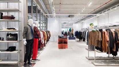 Brantano opent zijn eerste 'boutiks'