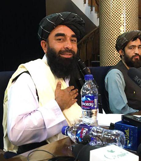 Les talibans s'évertuent à montrer qu'ils ont changé: faut-il les croire pour autant?