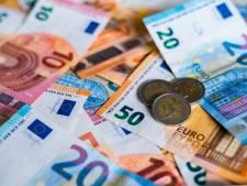 Krijgen Steenwijkerland en Staphorst straks de zilvervloot uit het Gemeentefonds?