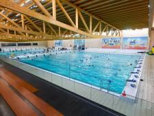 Eindelijk: sportbad Rozebroeken opent op 1 juli, golfslagbad en buitenbad zijn wel al open