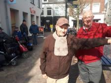 Thierry Baudet kan niet tippen aan Joop den Uyl