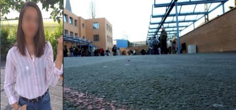 Maëlle, 15 ans, a mis fin à ses jours: elle était harcelée par d'autres élèves à Jumet