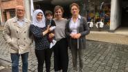Armoedecijfers in Turnhout zijn dramatisch: dit doet de stad er aan